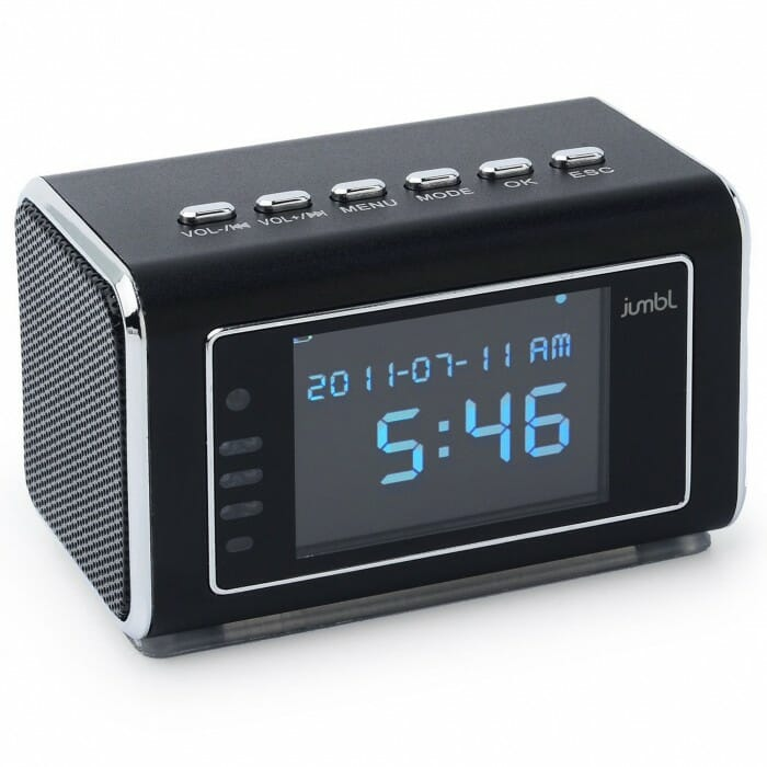 Jumbl-Hidden-Spy-Camera-Radio-Clock