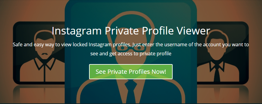 See-private-profiles-now