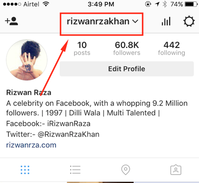 3 Ways To View Private Instagram Profiles and Photos 2018
