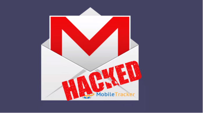 hack_email